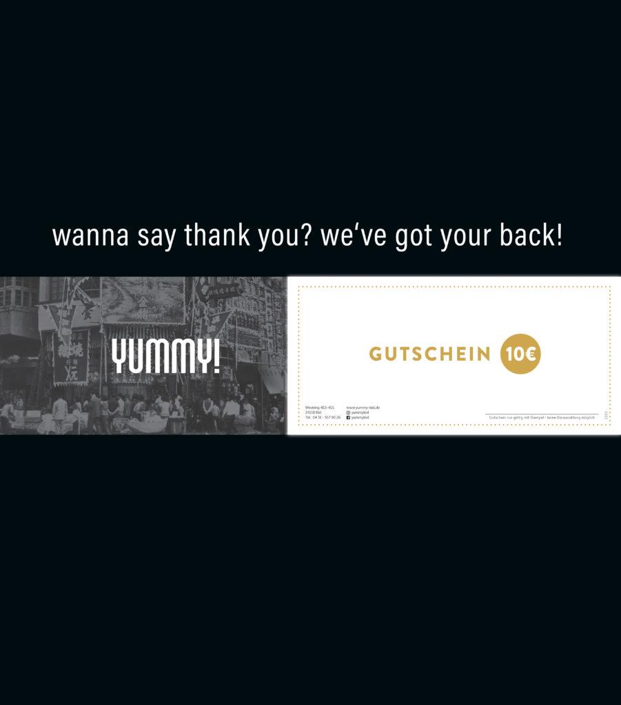 Gutschein_Yummy